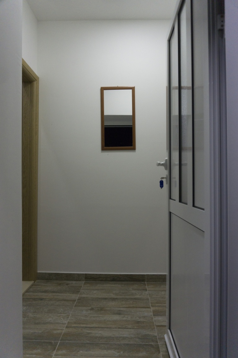 Apartmani Špirto_54