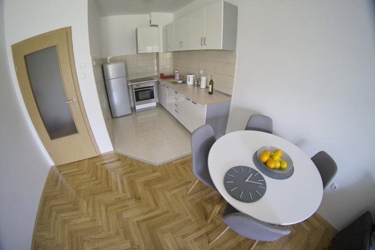 Apartmani L&R_25.JPG