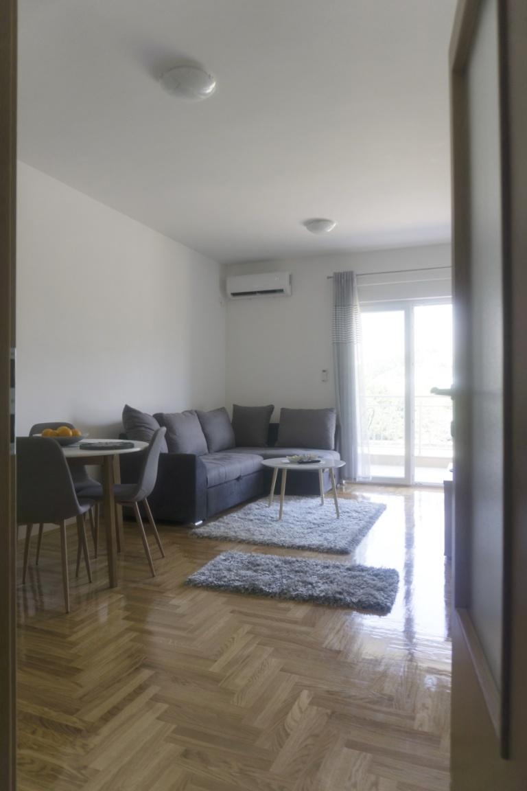 Apartmani L&R_33.JPG