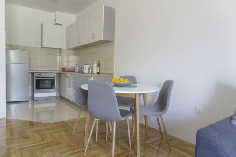 Apartmani L&R_37.JPG