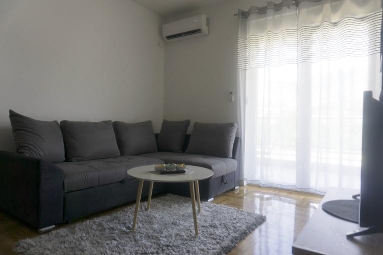 Apartmani L&R_40.JPG