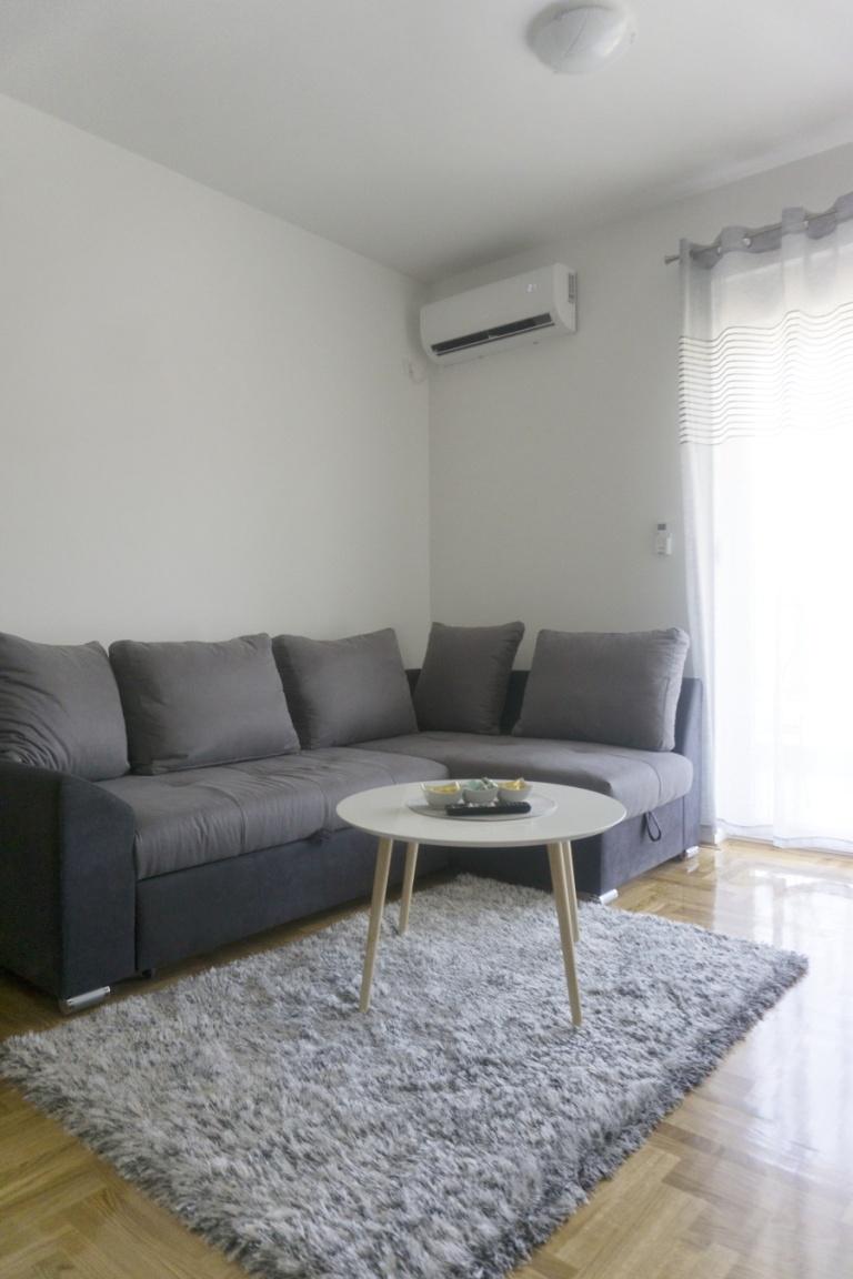 Apartmani L&R_41.JPG