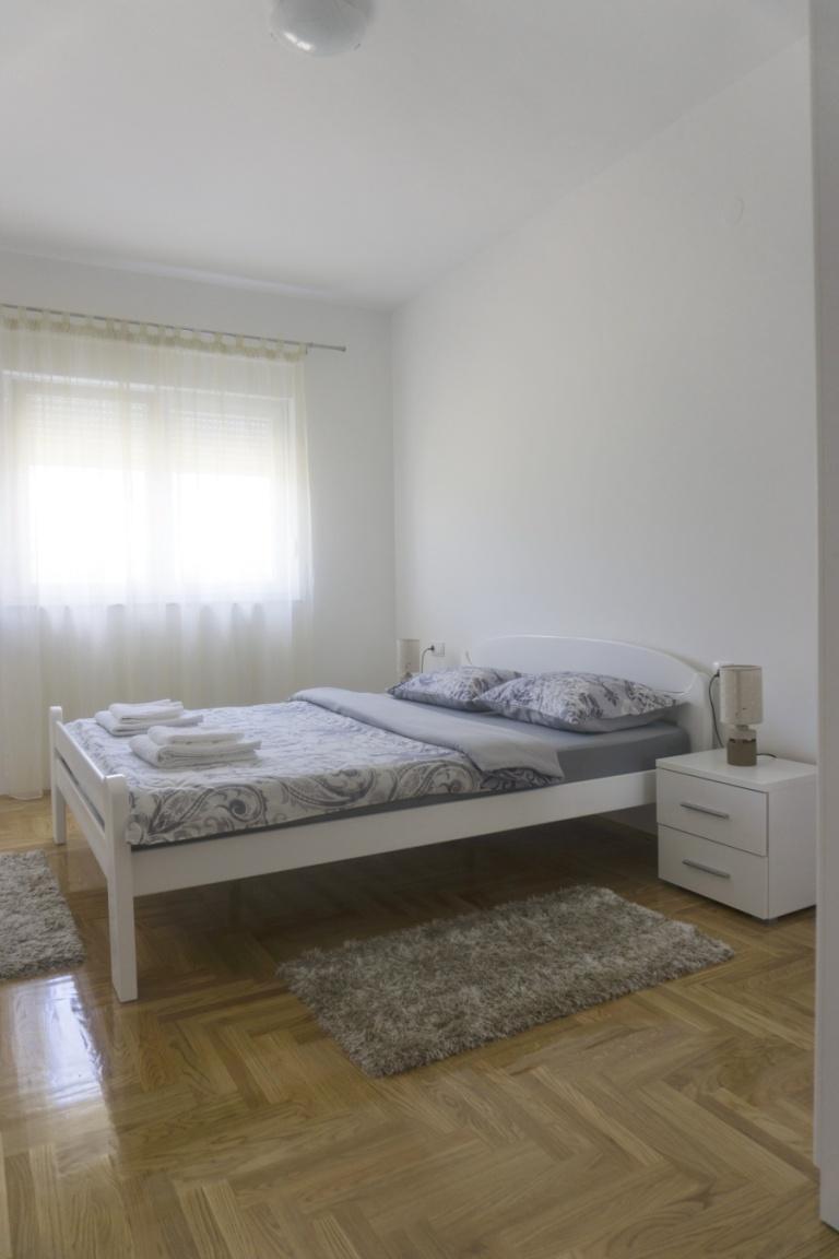 Apartmani L&R_45.JPG