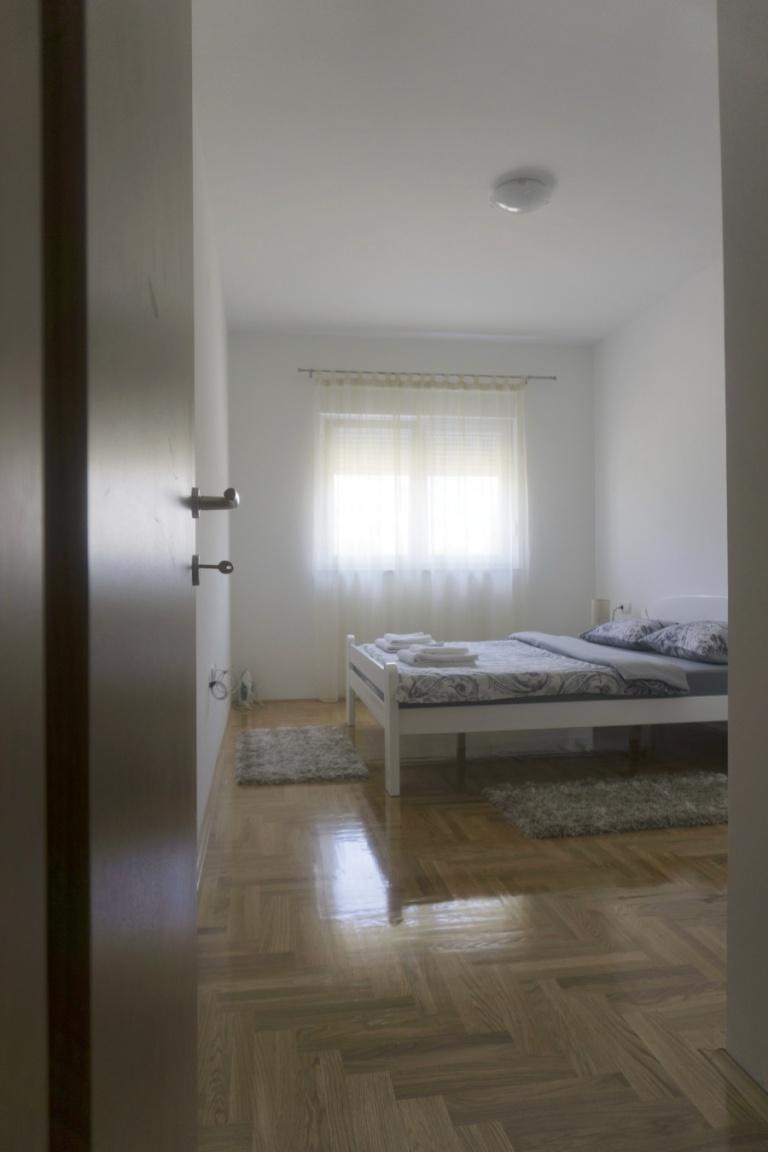 Apartmani L&R_51