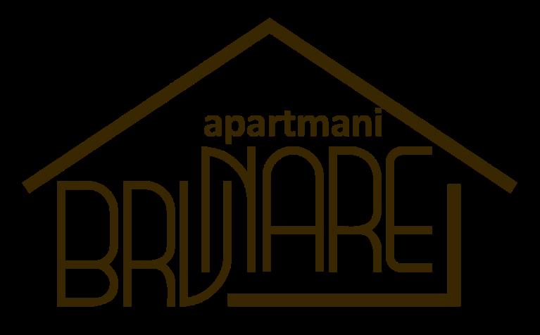 Logo brvnare-01.png