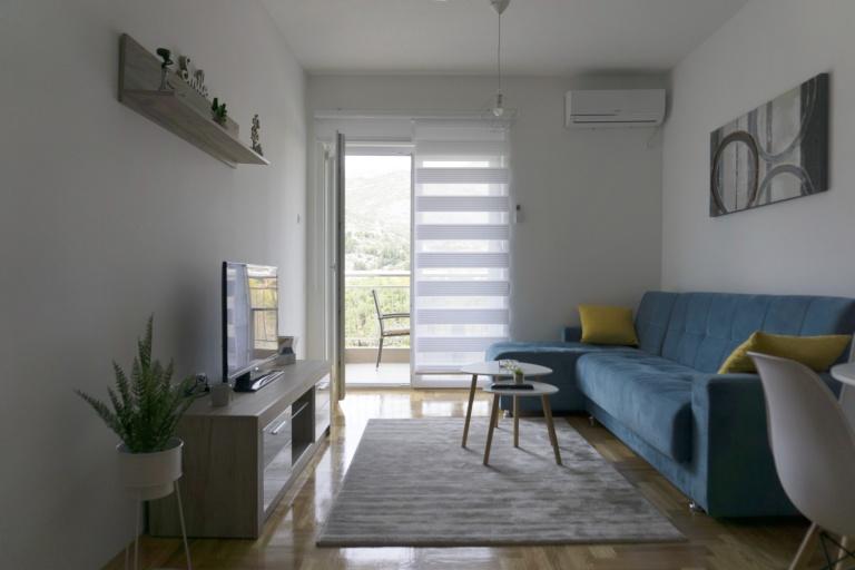 Apartman Harmonija 1_1