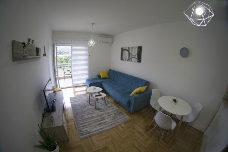 Apartman Harmonija 1_17