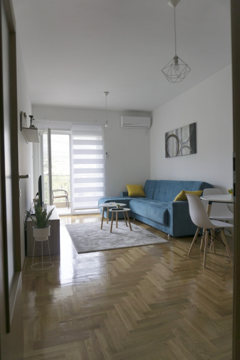 Apartman Harmonija 1_2