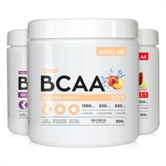 bcaa-3x-324x324