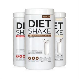 diet-shake3x-324x324