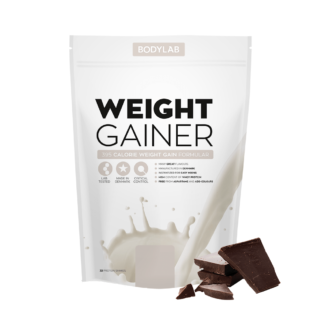 weight-gainer-ultimate-chocolate-p-324x324