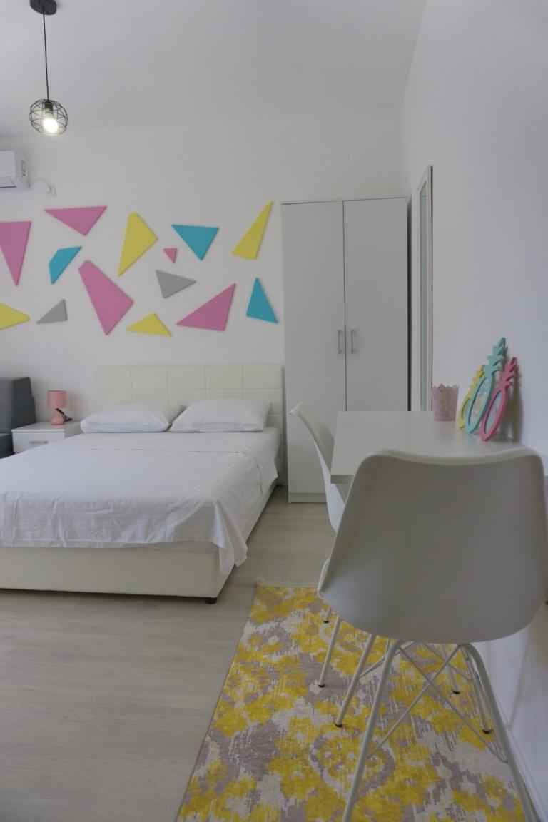 Apartmani Tina & Ogi ap 1 (1)