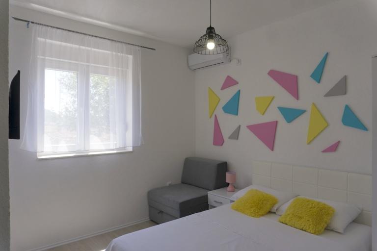 Apartmani Tina & Ogi ap 1 (13)