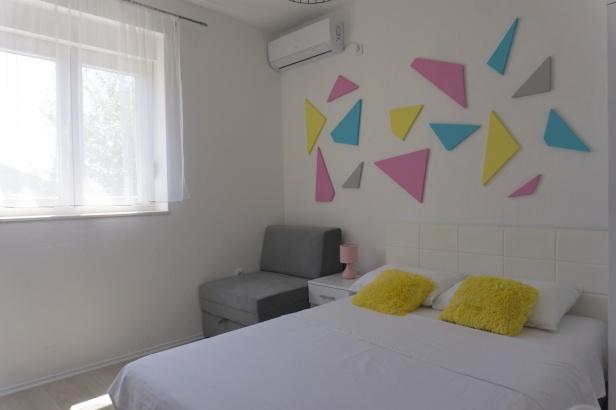 Apartmani Tina & Ogi ap 1 (15)