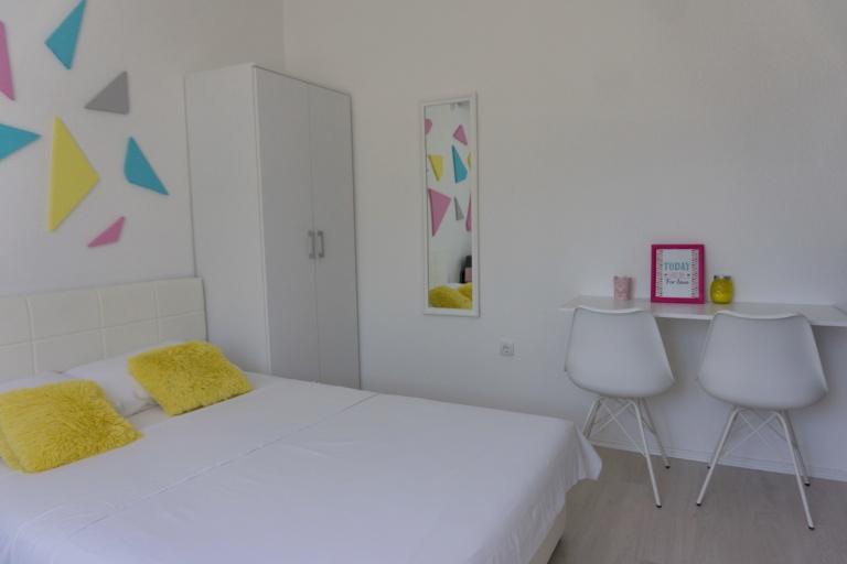 Apartmani Tina & Ogi ap 1 (16)
