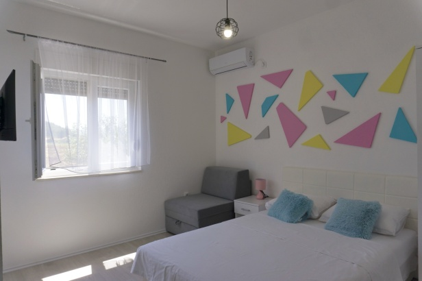 Apartmani Tina & Ogi ap 1 (5)