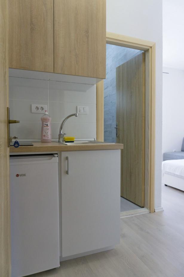 Apartmani Tina & Ogi ap 1 (7)