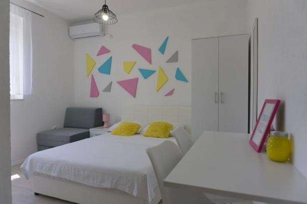 Apartmani Tina & Ogi ap 1 (8)