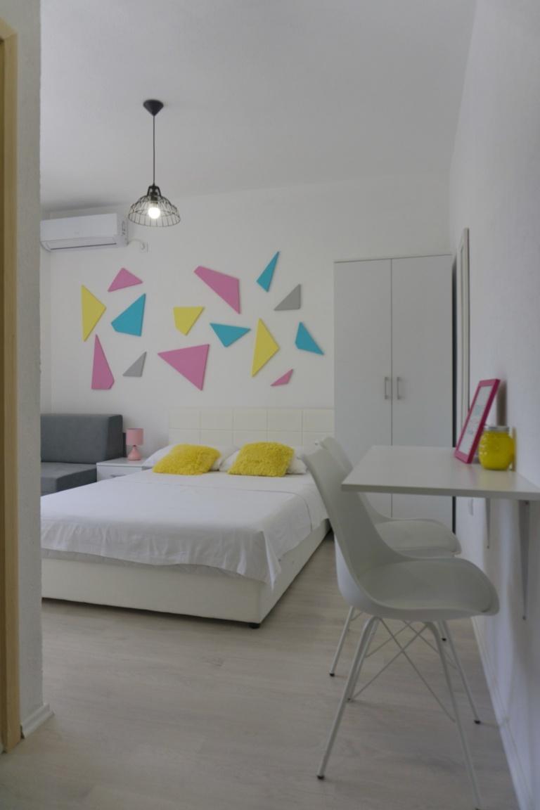 Apartmani Tina & Ogi ap 1 (9)