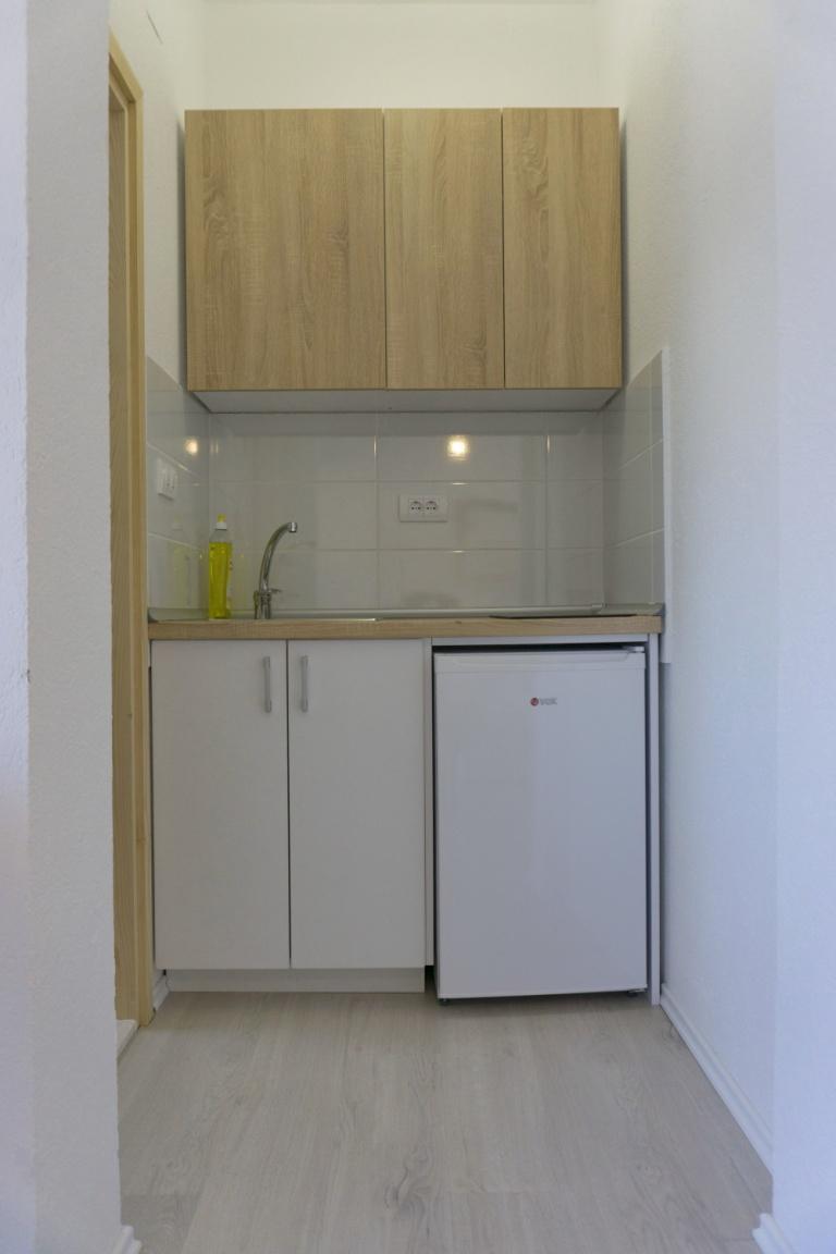 Apartmani Tina & Ogi_101