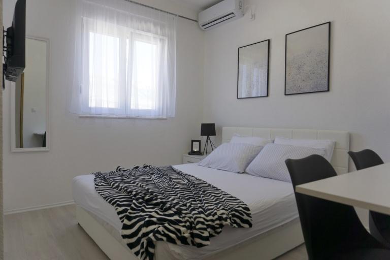 Apartmani Tina & Ogi_104