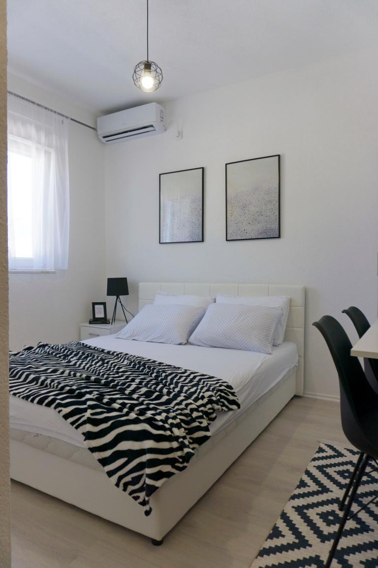 Apartmani Tina & Ogi_111