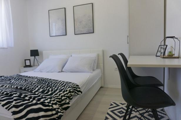 Apartmani Tina & Ogi_112