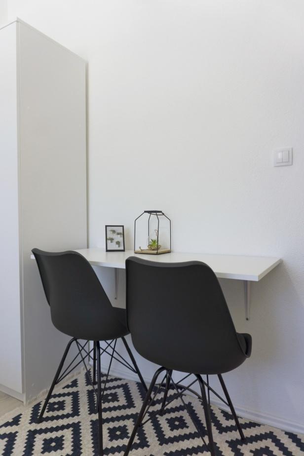 Apartmani Tina & Ogi_121