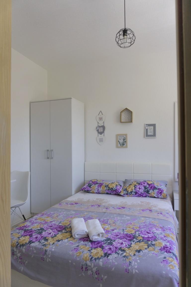 Apartmani Tina & Ogi_147