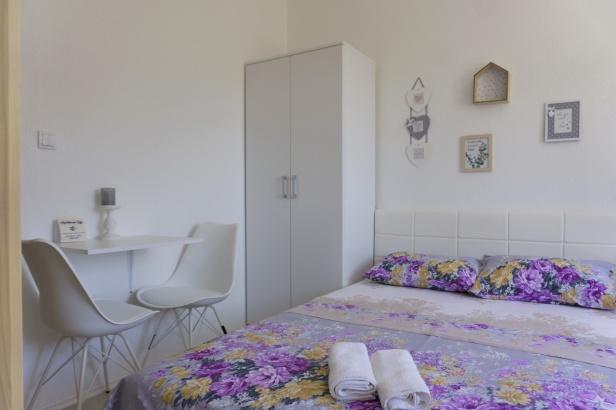 Apartmani Tina & Ogi_149