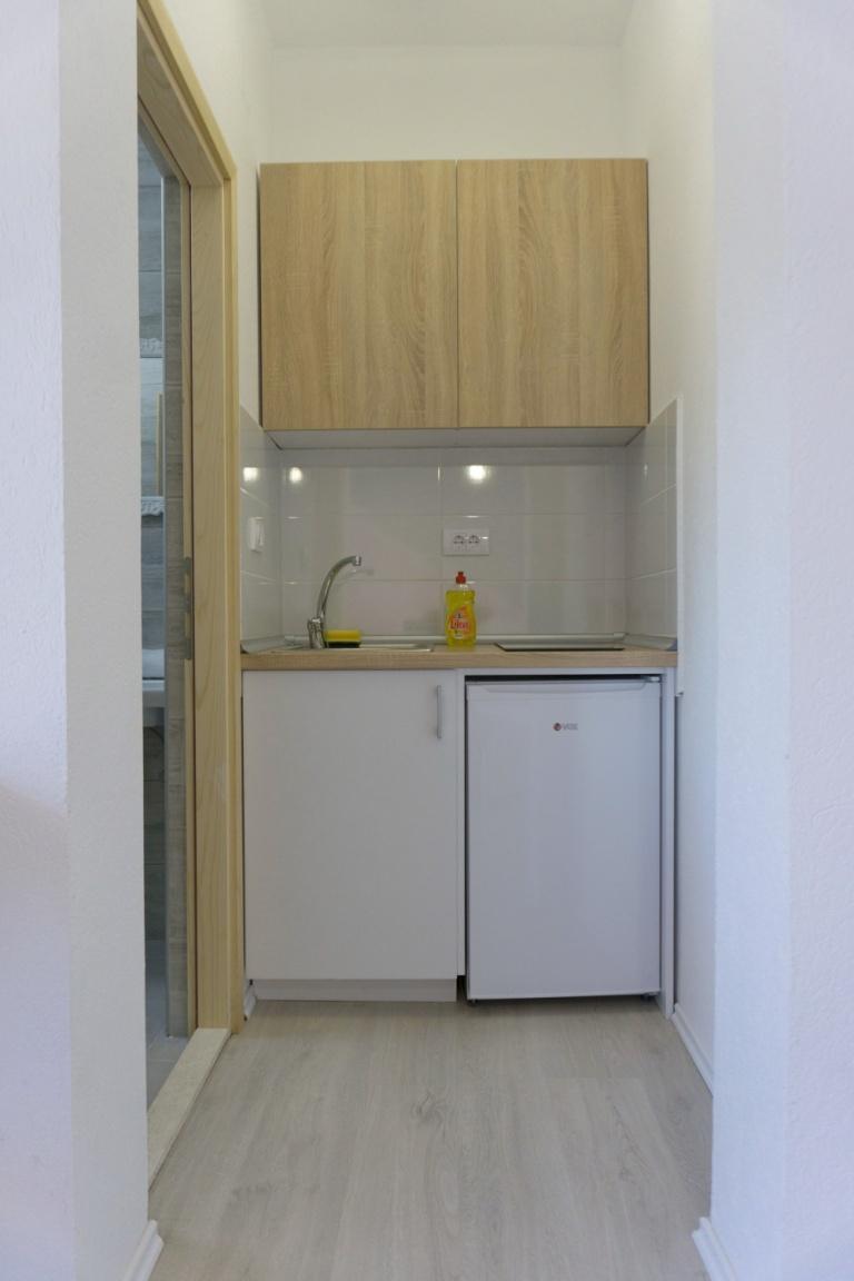 Apartmani Tina & Ogi_153