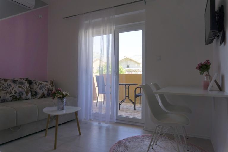 Apartmani Tina & Ogi_155