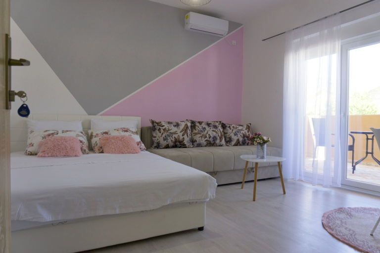 Apartmani Tina & Ogi_158
