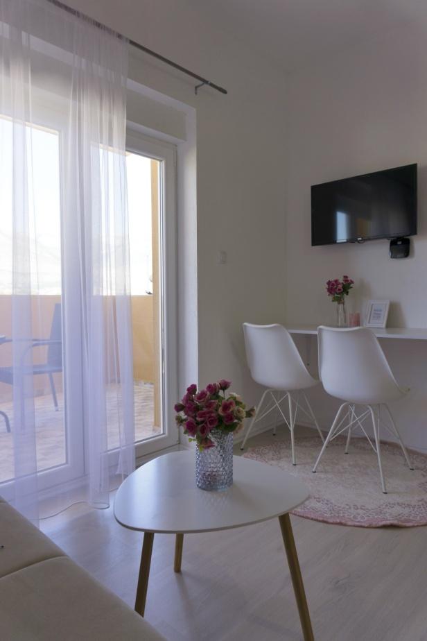 Apartmani Tina & Ogi_160