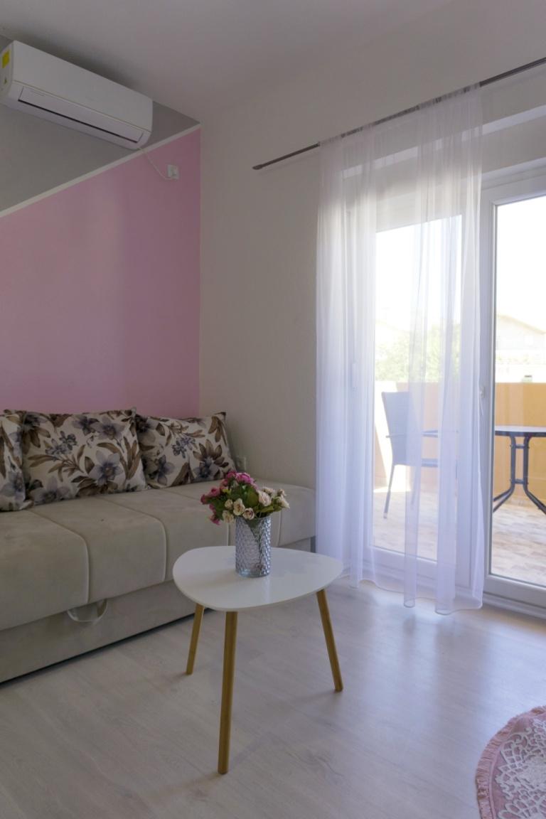 Apartmani Tina & Ogi_165