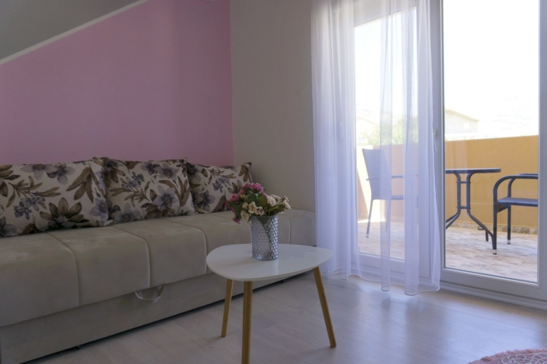 Apartmani Tina & Ogi_166