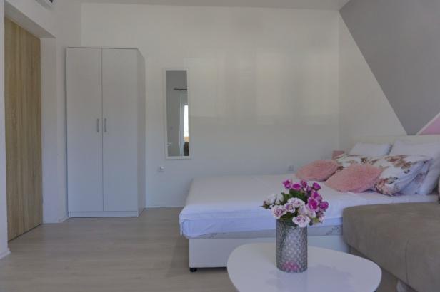 Apartmani Tina & Ogi_167