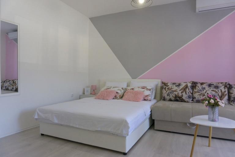 Apartmani Tina & Ogi_168