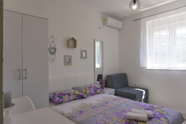 Apartmani Tina & Ogi_176