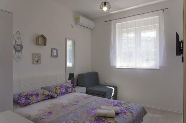 Apartmani Tina & Ogi_177
