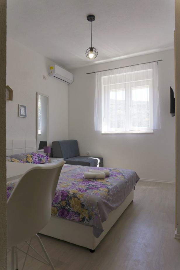 Apartmani Tina & Ogi_178