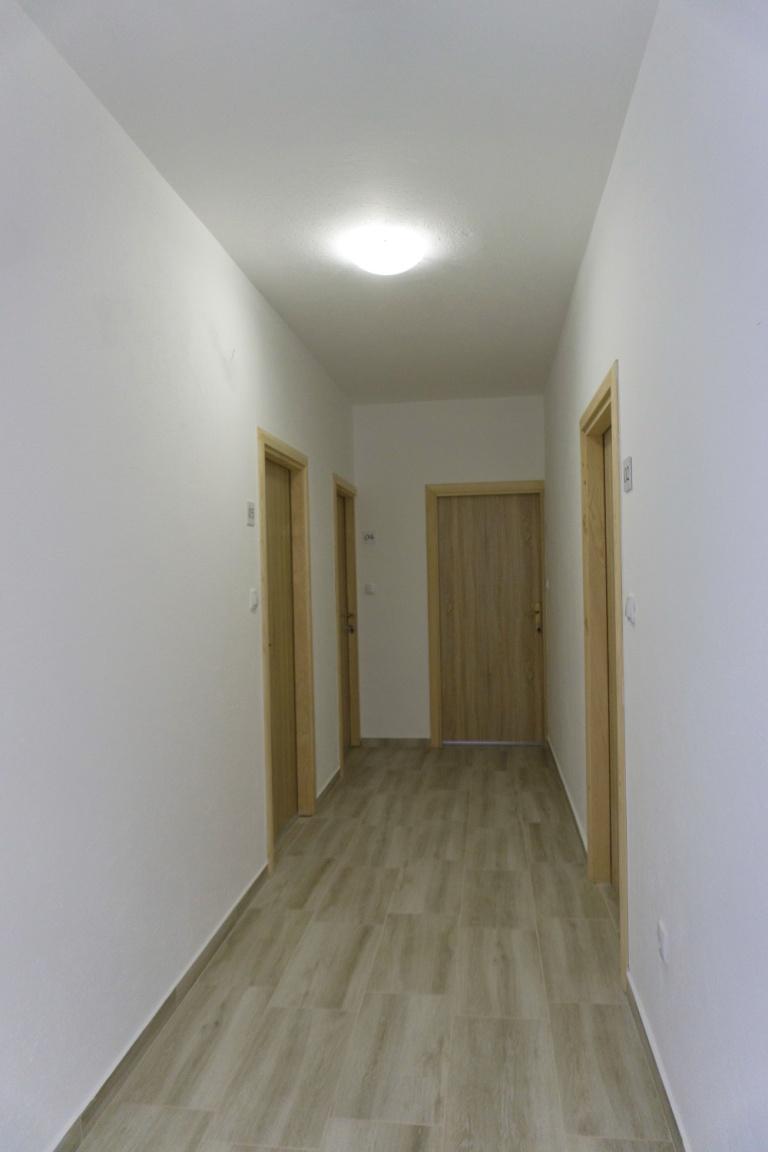 Apartmani Tina & Ogi_180