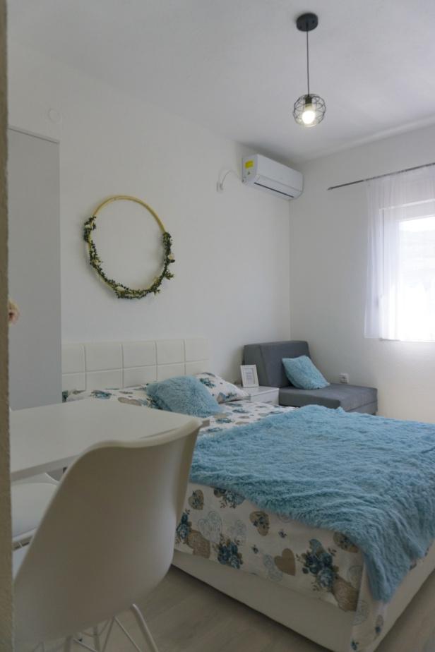 Apartmani Tina & Ogi_54