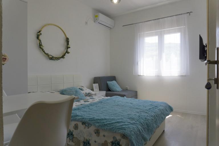 Apartmani Tina & Ogi_55