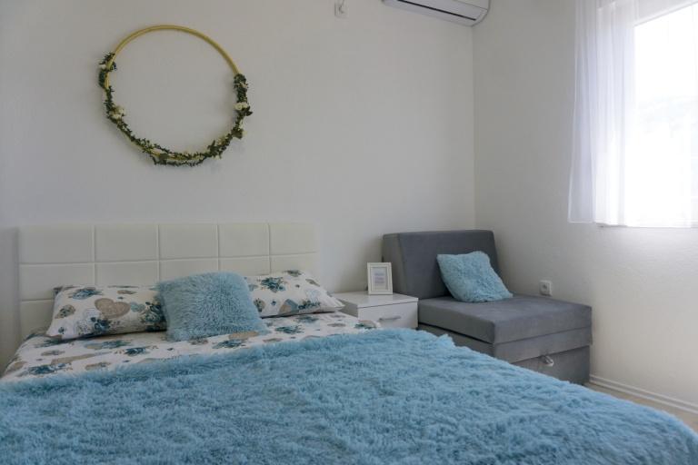 Apartmani Tina & Ogi_58
