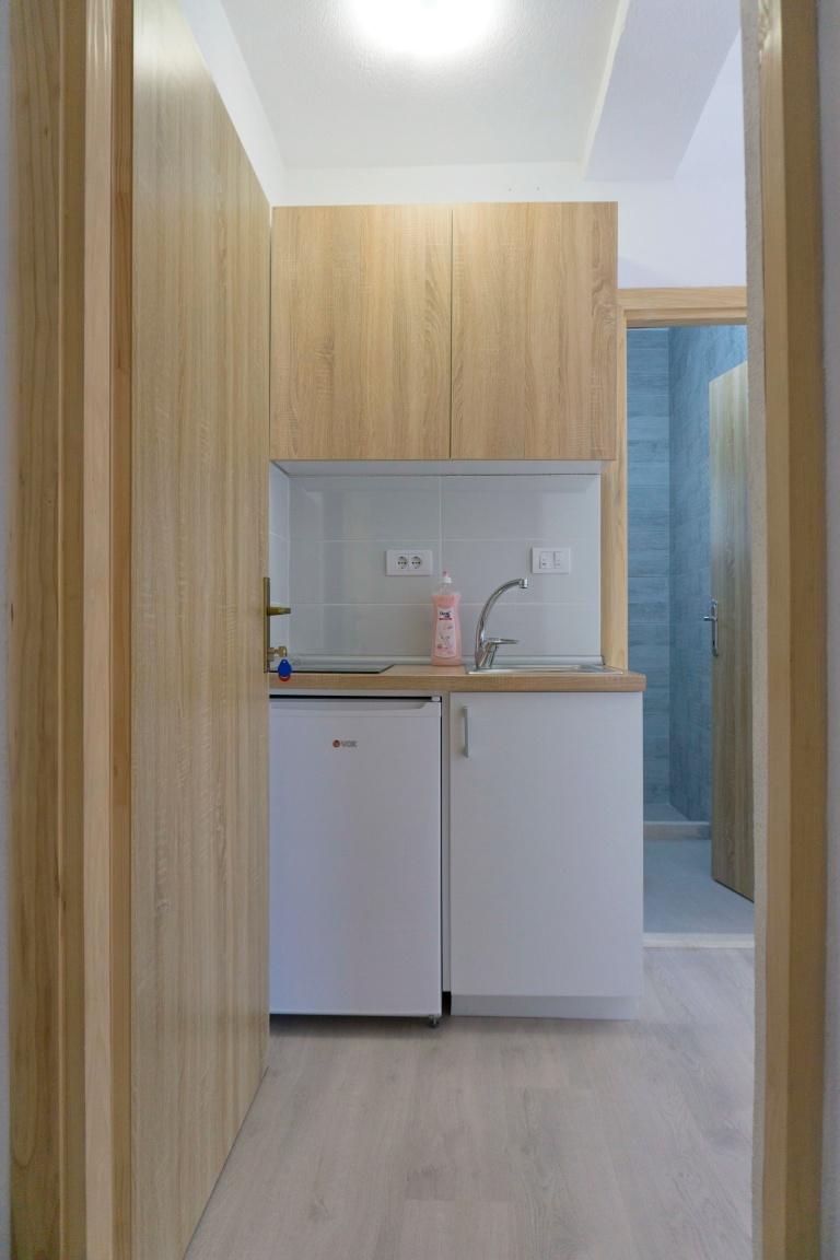 Apartmani Tina & Ogi_65