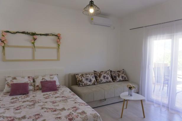 Apartmani Tina & Ogi_83