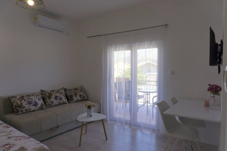 Apartmani Tina & Ogi_85