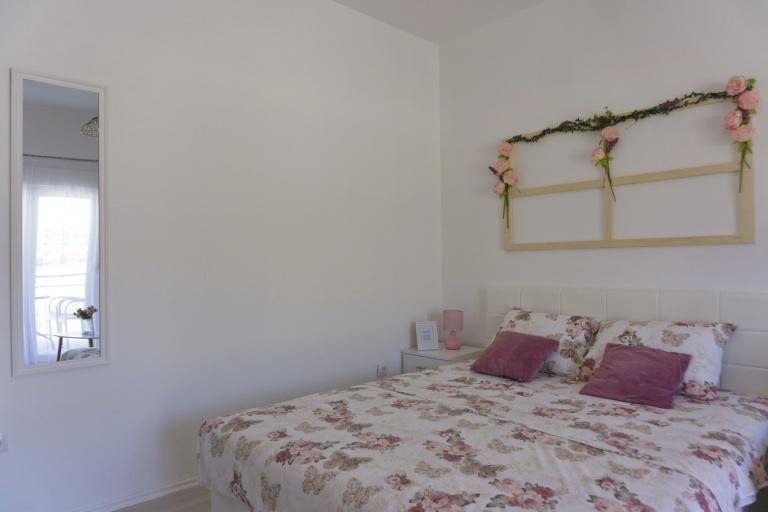 Apartmani Tina & Ogi_93