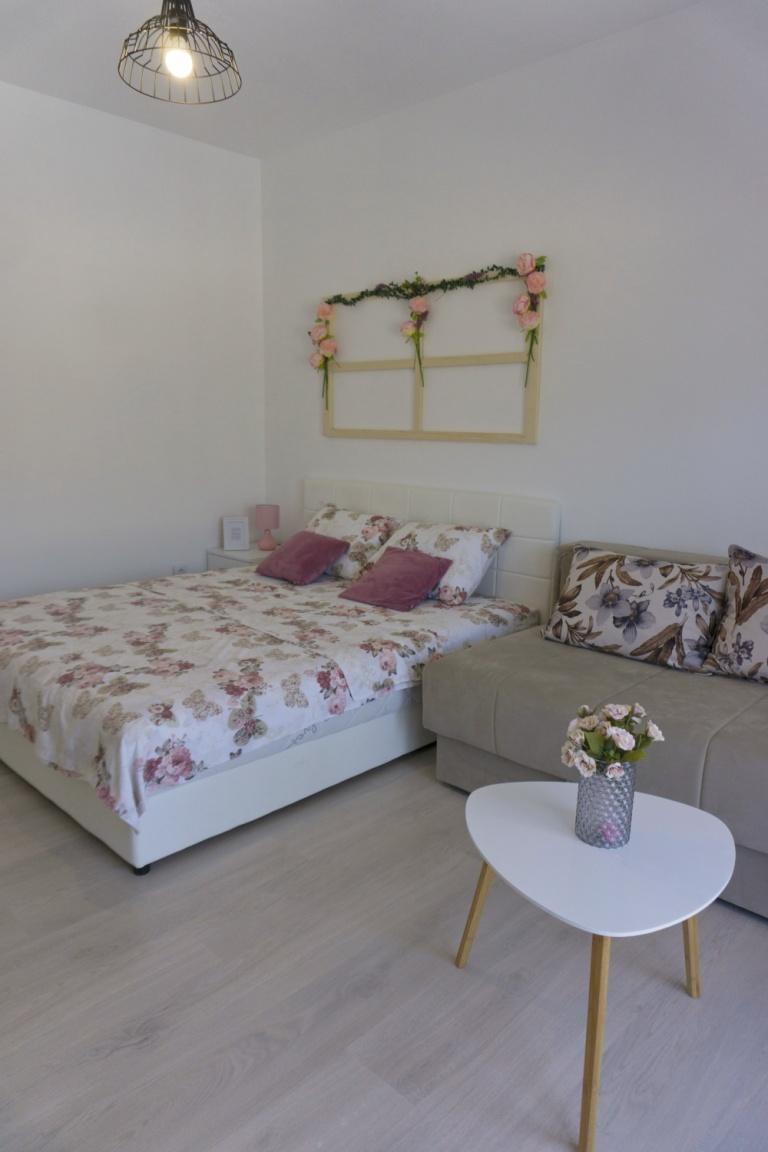 Apartmani Tina & Ogi_94